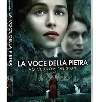 COME UN LIBRO DIVENTA FILM: INCONTRO CON SILVIO RAFFO