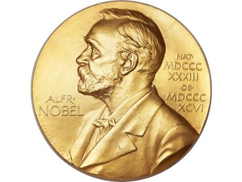 Nobel per la letteratura: un premio controverso a Peter Handke