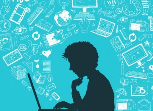 Studiare usando internet? Bisogna fare attenzione
