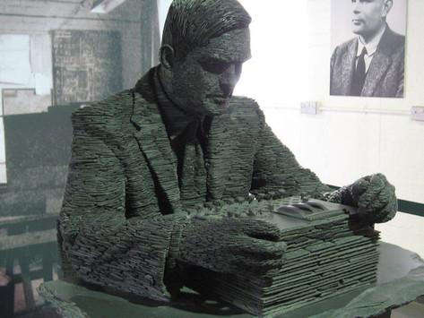 Premio Alan Turing ai pionieri dell'Intelligenza Artificiale