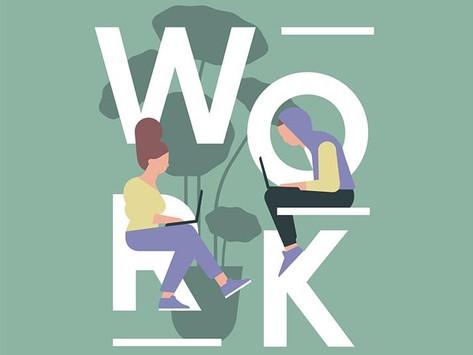 Com'è cambiato il mondo del lavoro dopo il COVID?