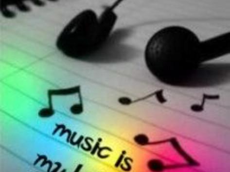 CHE IMPORTANZA HA LA MUSICA NELLA NOSTRA VITA QUOTIDIANA?
