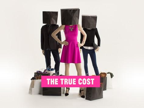 È veramente moda sostenibile?