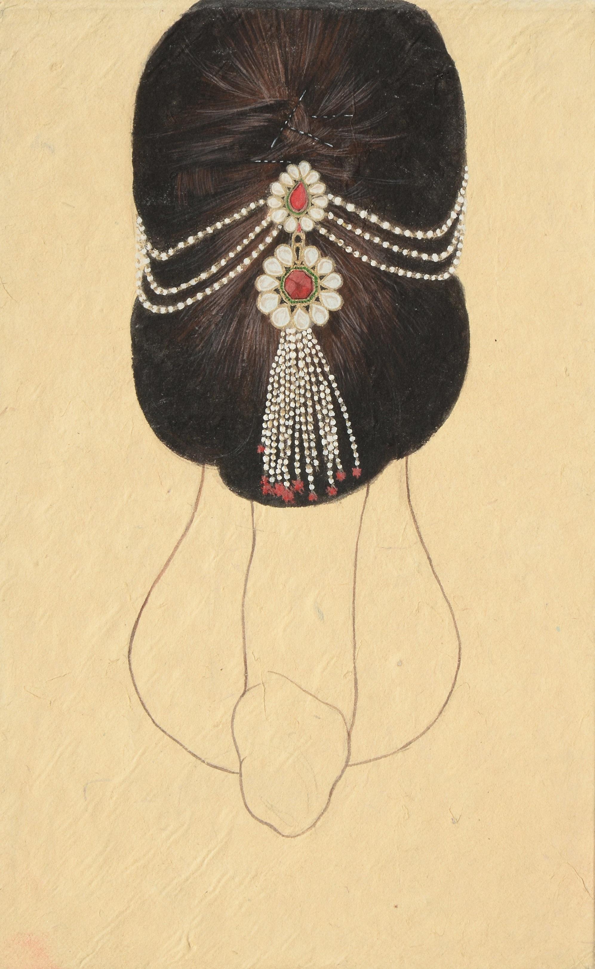 Meenakshi Sengupta | Samara Art Gallery Home Page
