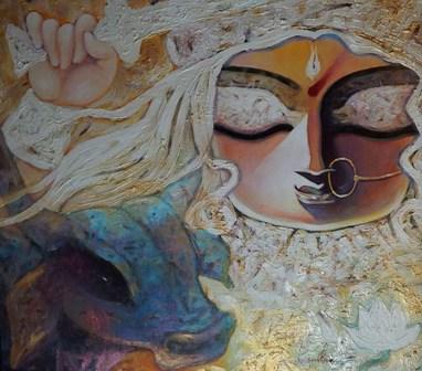 Bhairabhi