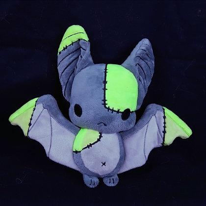 Bat Bud Franki Plush