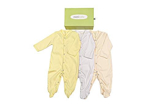 Baby gift set, new born