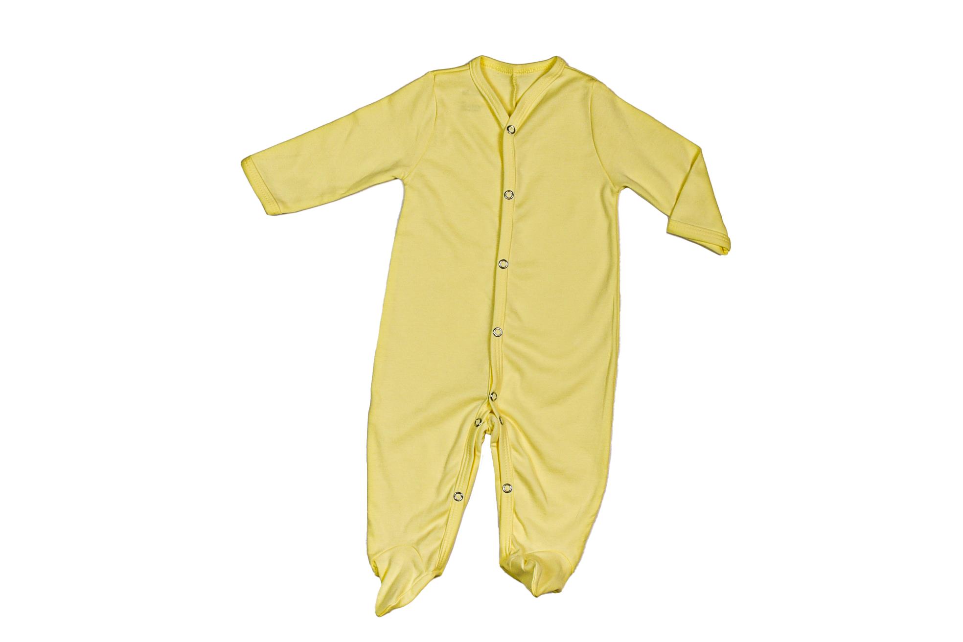 Baby gift set, new born - Ecart