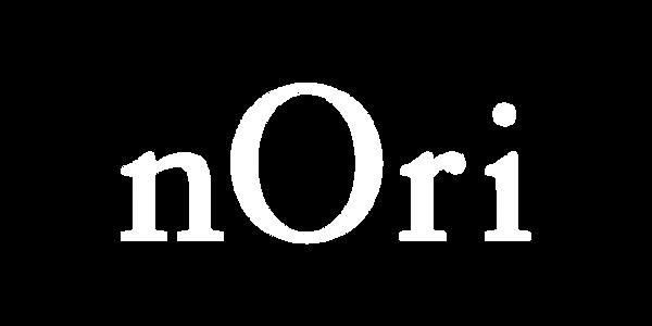nOri_logotipo-08.png