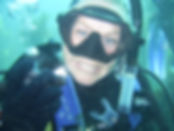 Catalina Island scuba classes