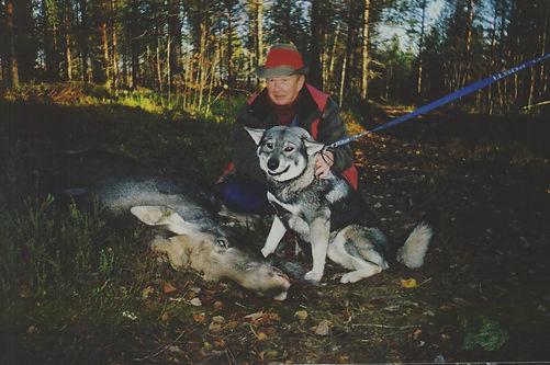 Vasa Niettuseen 2002 Jehun eka 4.JPG