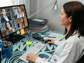 Nurturing Organizational Culture in a time of Remote Work