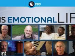 PBS Tackles Happiness In 'This Emotional Life' (An oldie but a goodie)