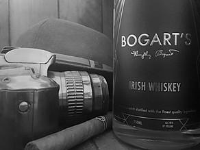 Borgart's Irish Whiskey