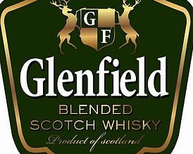 Glenfiddich pierde disputa de marca