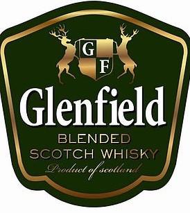 Glenfiddich pierde disputa de marca