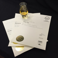 Diploma de Certificación