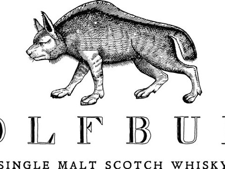 Destilería Wolfburn