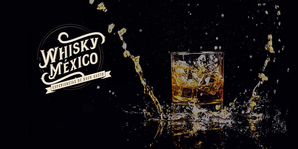 Portada_Whisky_México.png