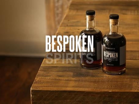 Bespoken Spirits, el whisky de décadas en tan solo unos días.