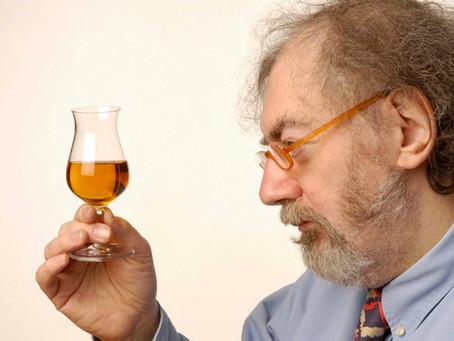 El Día Internacional del Whisk(e)y