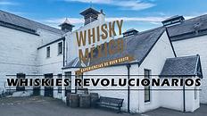 Whisky Revolucionario.png