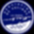 LOGO_CIRCULAR azul.png