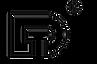 logo DT 17.2..png