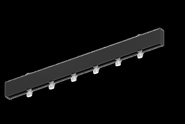 square strop