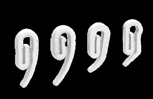díly.97.png