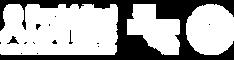 program-logos.png