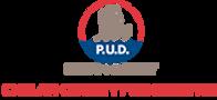 CCPUD_logo2.png
