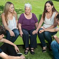 family-bench.jpg