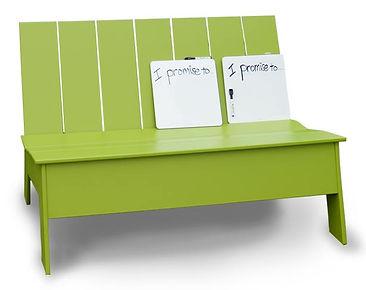 green-bench.jpg