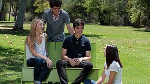 group-bench.jpg