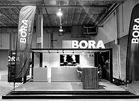Bora_Valencia_2019.jpg