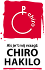 ChiroHakilo_LogoTransparent.png