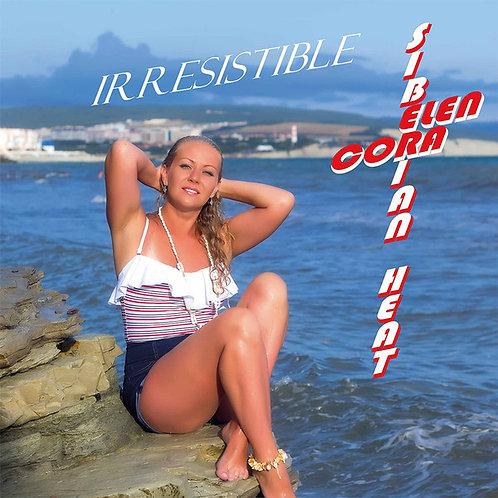 Siberian Heat / Elen Cora - Irresistable