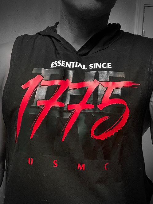 USMC Essential Since 1775