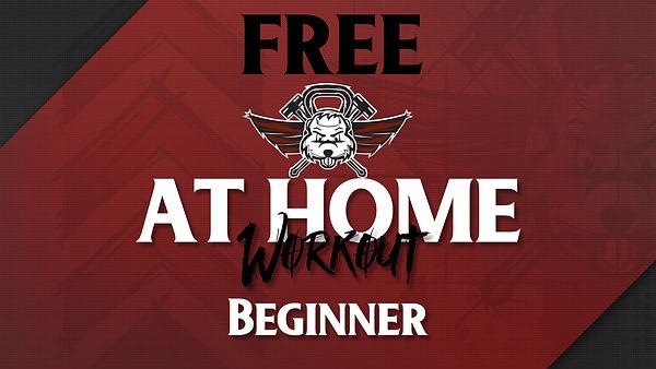 FreeHome Beginner.jpg