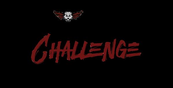 weightloss challenge.png