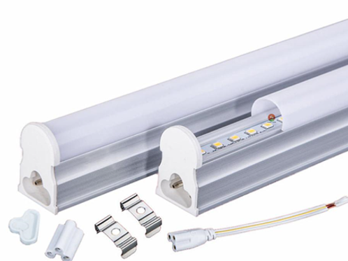 T5 LED Tube. More Options Here. Price from