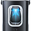 Thumbnail: Home Appliances. More appliances here. Price from