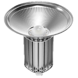 LED High Bay Light. More HBL Here. Price from