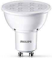 Philips GU10 bulb.jpg