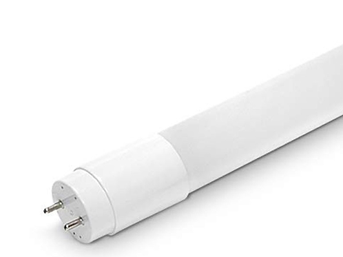 LED Tube - T8. More Options Here. Price from