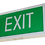 Thumbnail: LED Emergency & EXIT Light. More options here. Price from