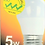 Thumbnail: E27 LED Bulbs. More Options Here. Price from