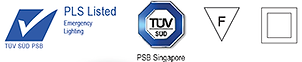 PSB-logo-EmLED.png