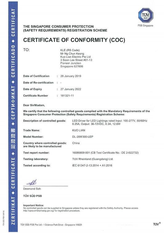 COC 20W Driver Spec.jpg